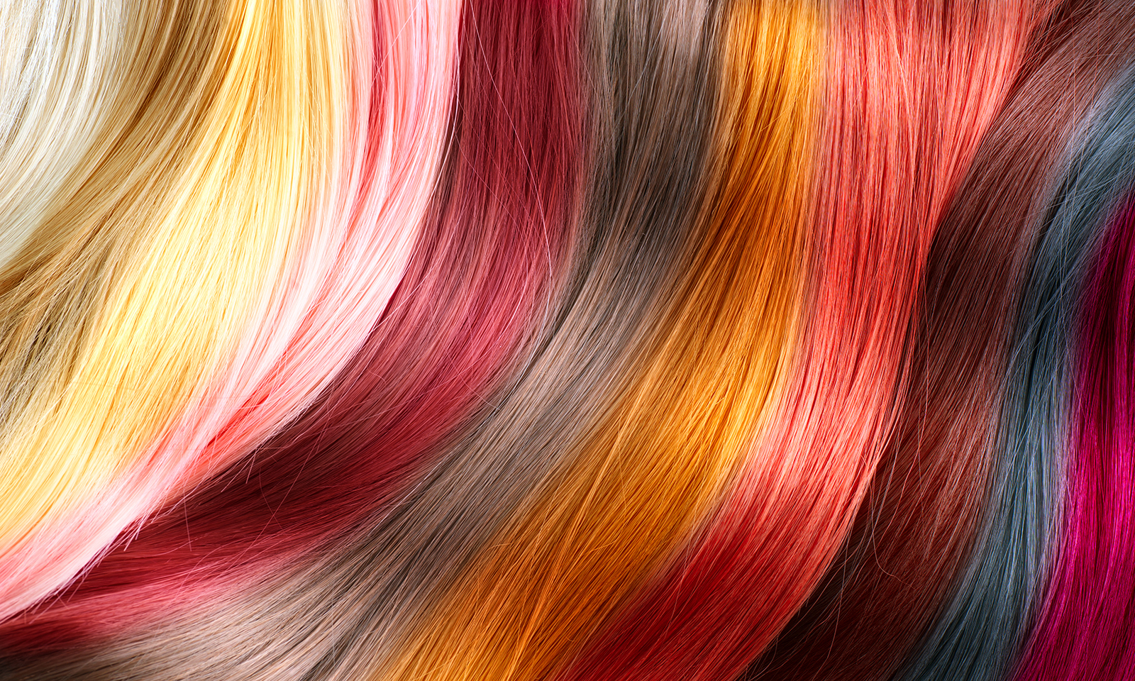 tips-to-dye-your-hair-at-home-spectrum-of-hair-colors