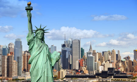 tour-new-york-city-travel-us-state-of-liberty-manhattan