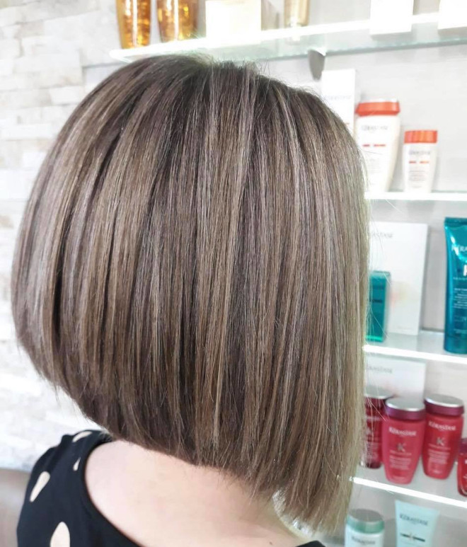 twilighting hair color ideas to refresh your look in 2021 4