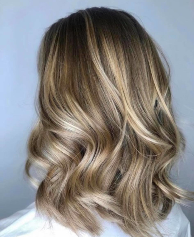 twilighting hair color ideas to refresh your look in 2021 8