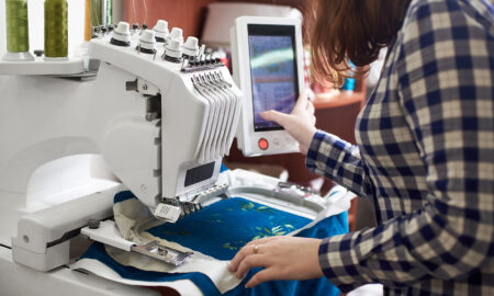 9-benefits-of-custom-embroidery-main-image-woman-embroidering-shirt