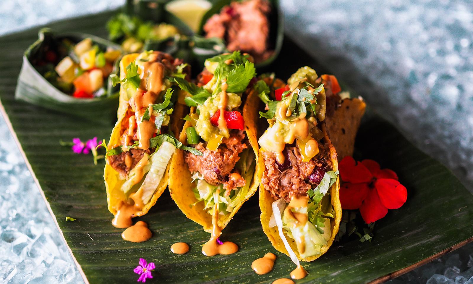 benefits-of-eating-seeds-as-a-vegan-main-image-vegan-tacos-with-seeds