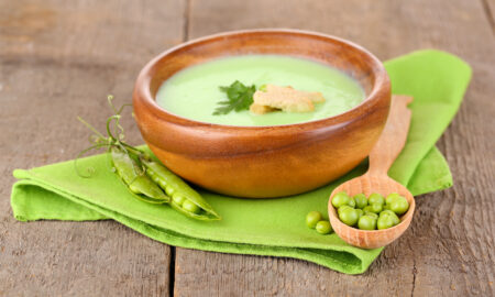 how-to-get-collagen-as-a-vegan-what-you-can-eat-pea-soup-legumes