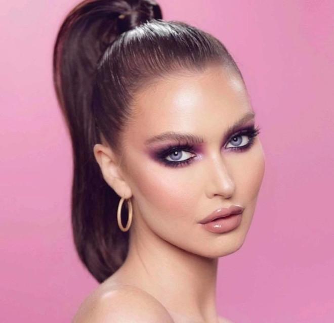 sexy eye makeup looks for a seductive gaze