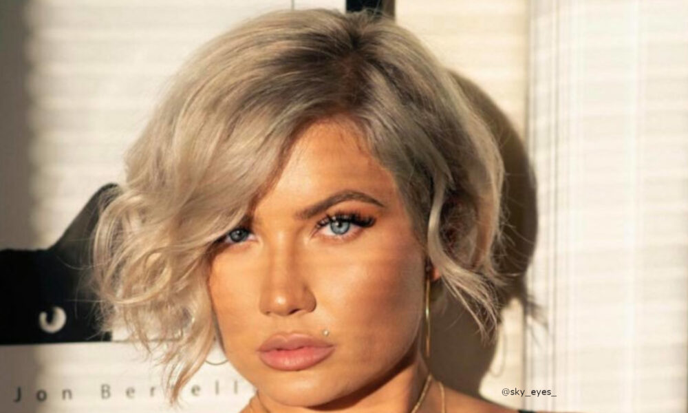 sophisticated-short-haircuts-if-youre-ready-for-a-big-chop-2-1-1000×600-1