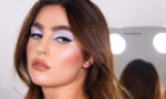 Try These Sexy Bright Eyeshadow Makeup Looks to Charm Everyone Around You