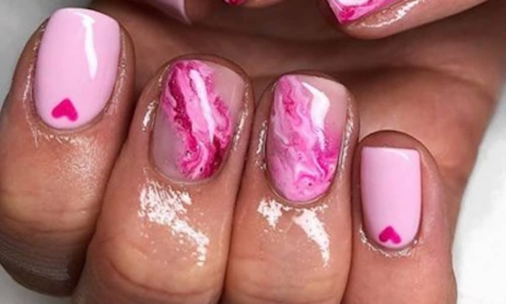 valentines-day-nails-1-1-1000×600-1